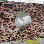 POPコンテスト2位『何者』(朝井リョウ・著) OLYMPUS DIGITAL CAMERA