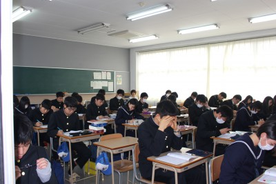 くまもと教育の日1