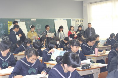 くまもと教育の日3